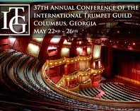 ITG Conference 2012