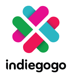 IndieGogo crowdfunding campaign