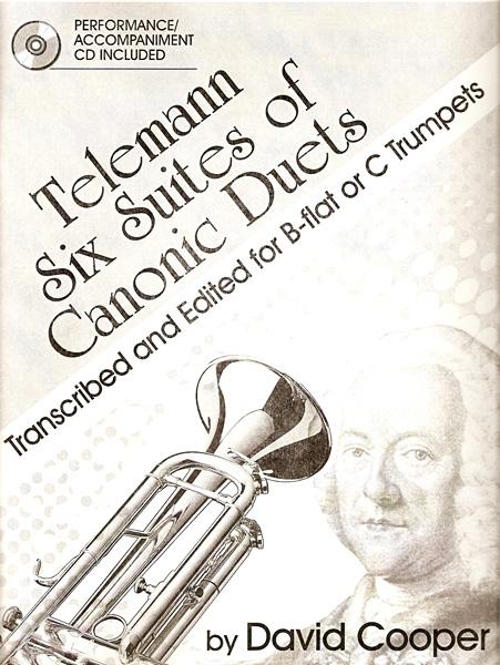 Master Jazz Trumpet Transcriptions – All Things Trumpet